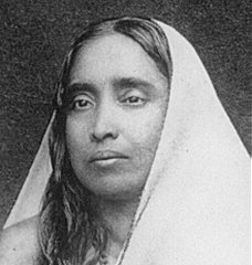 famous quotes, rare quotes and sayings  of Sarada Devi
