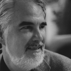 famous quotes, rare quotes and sayings  of Richard Corliss