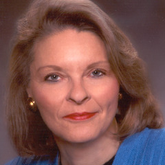 famous quotes, rare quotes and sayings  of Sheri L. Dew