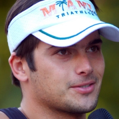 famous quotes, rare quotes and sayings  of Nelson Piquet