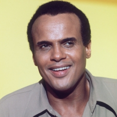 famous quotes, rare quotes and sayings  of Harry Belafonte