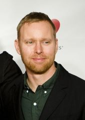 famous quotes, rare quotes and sayings  of Nate Mendel