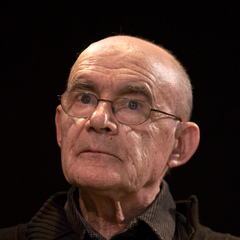 famous quotes, rare quotes and sayings  of Jean-Luc Nancy