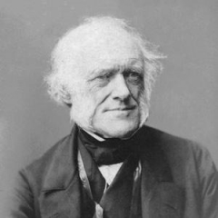 famous quotes, rare quotes and sayings  of Charles Lyell