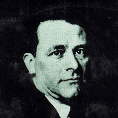 famous quotes, rare quotes and sayings  of Carl Schmitt