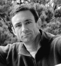 famous quotes, rare quotes and sayings  of Chuck Palahniuk