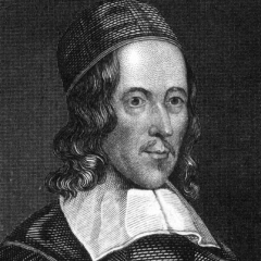 famous quotes, rare quotes and sayings  of George Herbert