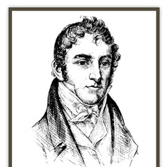 famous quotes, rare quotes and sayings  of Samuel Woodworth