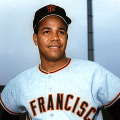 famous quotes, rare quotes and sayings  of Juan Marichal