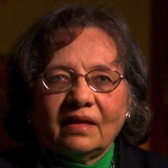famous quotes, rare quotes and sayings  of Diane Nash