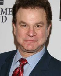 famous quotes, rare quotes and sayings  of Robert Wuhl