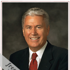 famous quotes, rare quotes and sayings  of Dieter F. Uchtdorf