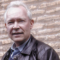 famous quotes, rare quotes and sayings  of Terry Brooks