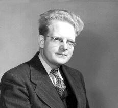 famous quotes, rare quotes and sayings  of Northrop Frye