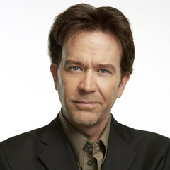 famous quotes, rare quotes and sayings  of Timothy Hutton