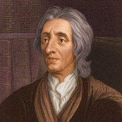 famous quotes, rare quotes and sayings  of John Locke