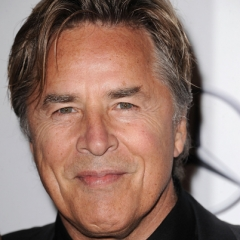 famous quotes, rare quotes and sayings  of Don Johnson