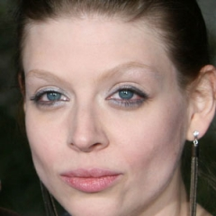 famous quotes, rare quotes and sayings  of Amber Benson