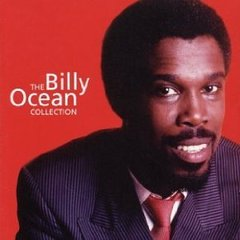 famous quotes, rare quotes and sayings  of Billy Ocean