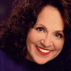 famous quotes, rare quotes and sayings  of Carol Ann Susi