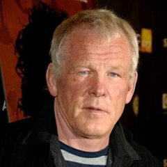 famous quotes, rare quotes and sayings  of Nick Nolte