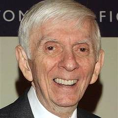 famous quotes, rare quotes and sayings  of Aaron Spelling