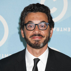 famous quotes, rare quotes and sayings  of Al Madrigal