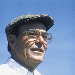 famous quotes, rare quotes and sayings  of Pete Dye