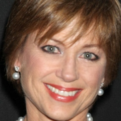 famous quotes, rare quotes and sayings  of Dorothy Hamill