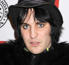 famous quotes, rare quotes and sayings  of Noel Fielding