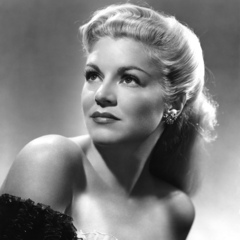 famous quotes, rare quotes and sayings  of Claire Trevor