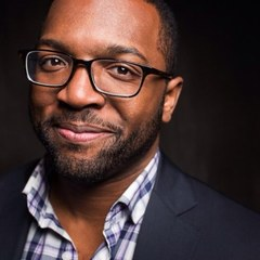 famous quotes, rare quotes and sayings  of Baratunde Thurston