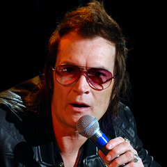 famous quotes, rare quotes and sayings  of Glenn Hughes