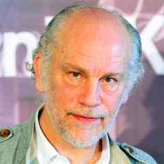 famous quotes, rare quotes and sayings  of John Malkovich