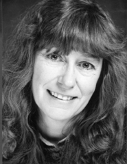 famous quotes, rare quotes and sayings  of Jenny Nimmo