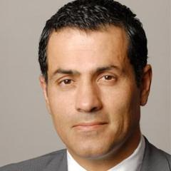 famous quotes, rare quotes and sayings  of Vali Nasr