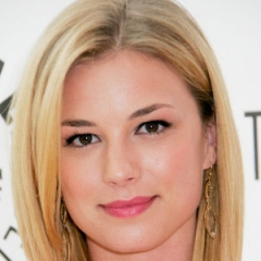 famous quotes, rare quotes and sayings  of Emily VanCamp