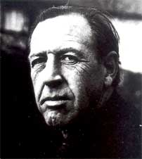famous quotes, rare quotes and sayings  of Raymond Williams