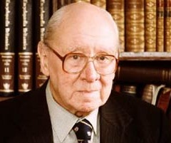 famous quotes, rare quotes and sayings  of William Montgomery Watt