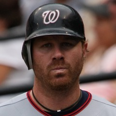 famous quotes, rare quotes and sayings  of Adam Dunn