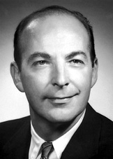 famous quotes, rare quotes and sayings  of Arthur Kornberg