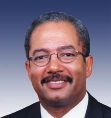 famous quotes, rare quotes and sayings  of Chaka Fattah
