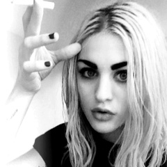 famous quotes, rare quotes and sayings  of Frances Bean Cobain