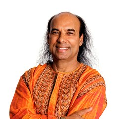 famous quotes, rare quotes and sayings  of Bikram Choudhury