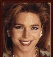 famous quotes, rare quotes and sayings  of Queen Noor of Jordan