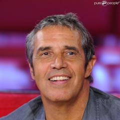 famous quotes, rare quotes and sayings  of Julien Clerc
