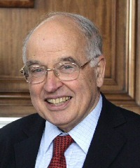 famous quotes, rare quotes and sayings  of Michael Atiyah
