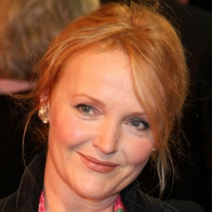 famous quotes, rare quotes and sayings  of Miranda Richardson