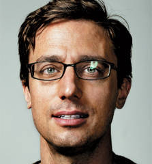 famous quotes, rare quotes and sayings  of Jonah Peretti
