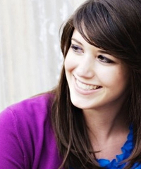 famous quotes, rare quotes and sayings  of Alexandra Bracken